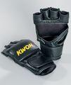 KWON MMA Handschuh Leder