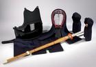 KWON Kendo Ausrüstung Basic komplett