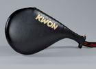 KWON Single Hand Mit