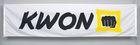KWON KWON Banner