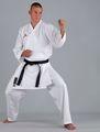 Karateanzug Kousoku WKF rec. 165