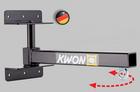 KWON Sandsackhalterung strong