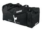 KWON-Tasche Groß Kung Fu