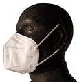 Schutzmaske KN95 / N95 / FFP2