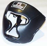 DanRho  Sparring-Kopfschutz Combo-Plus