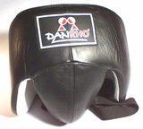 DanRho  Box-Tiefschutz