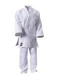 DanRho  Dojo-Line Judo-Gi