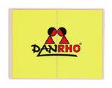 DanRho  Bruchtestbrett Easy gelb