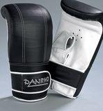 DanRho  Danrho Sandbag Handschuh