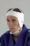DanRho  Danrho Judo Kopfmaske regular