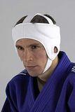 DanRho  Danrho Judo Kopfmaske professional