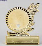 DanRho  Pokal