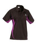 DanRho Life Collection Damen Polo