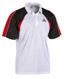 DanRho  Polo Shirt STYLE