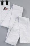 DanRho  Judo Kletterstoff mit Revers - kurze Ausführung