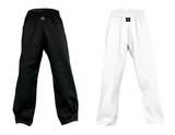 DanRho  Kickboxing Swinger-Hosen