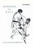 Judo-Kata-Serie Gonosen no Kata Vol. 3