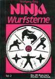 Ninja Die Wurfsterne Teil 2