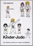 Kinder-Judo