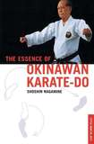 Essence of Okinawan Karate-Do