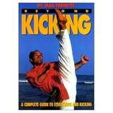 Beyond Kicking