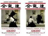 Aiki News  Aikido - The Power & The Basics