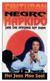 Budo International  Hapkido Hoi Jeon Moo Sool