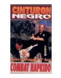 Budo International  VHS Combat Hapkido