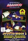 Abanico  Ju-Jutsu Boden 2