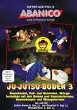Abanico  Ju-Jutsu Boden 3