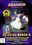 Abanico  Ju-Jutsu Boden 4