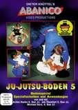 Abanico  Ju-Jutsu Boden 5