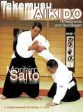 Takemusu Aikido Band 1