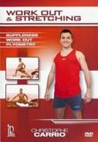 Independance  Body building and stretching