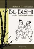 Palisander  Bubishi - An der Quelle des Karate Do