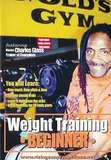 Weight Training Beginner - von Meister Charles Glass