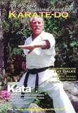 The Art & Science of Traditional Shotokan Karate-Do Kata