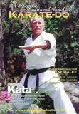 The Art & Science of Traditional Shotokan Karate-Do Self Defence
