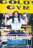 Weight Training Advanced - von Meister Charles Glass