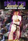 Shito Ryu Karate-Do Classical Katas