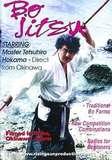 Bo Jitsu