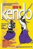 This is Kendo - von Meister George Alexander