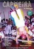 Brazilian Capoeira for Beginners - Von Meister Sergipe