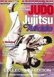 Early American Judo Jujitsu & Aikido