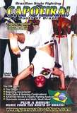 Brazilian Style Fighting Capoeira Vol.1