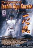 The Dynamic Isshin Ryu Karate