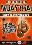 Independance  Muay Thay Legends Best of Lumpinee