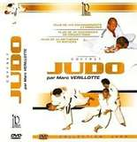 Independance  Judo 3 DVD Box Set