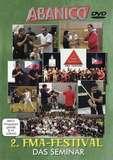 Abanico  FMA - Seminar