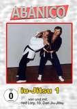 Abanico  Jiu-Jitsu 1